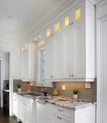 what is the best led cabinet lighting what s best led or incandescent lights the new york times