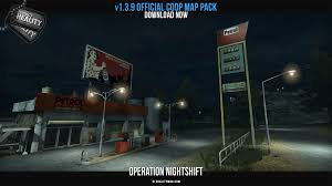 Bf4 Night Maps Pr Bf2 Official Coop Map Pack Released Battlefield Singleplayer