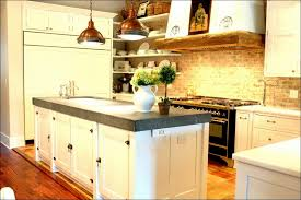 Track Kitchen Lighting Kitchen How To Build A Breakfast Nook Industrial Kitchen