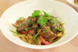 recette de cuisine viande le top 5 des recettes de viande au wok cuisine et achat la