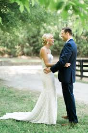 wedding planners atlanta wedding planner atlanta wedding coordinator martel event