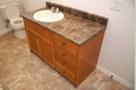 Kitchen Cabinet Kick Plate Cabinet Toe Kick Space Pro Construction Forum Be The Pro