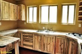 pine kitchen furniture pine kitchen furniture best office furniture