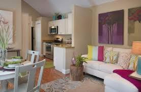 Apartment Decorating Tips Modren Small Apartment Kitchen Decorating Ideas Inside