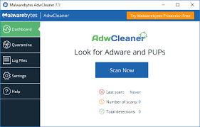 comment installer adwcleaner sur le bureau downloads adwcleaner toolslib