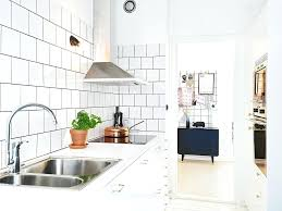 backsplashes kitchen subway tile kitchen backsplashes asterbudget