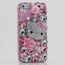 amazon black friday phone cases 205 best bring on the bling images on pinterest bling phone