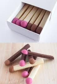 edible wedding favors 10 diy edible wedding favor ideas you can make at home eatwell101