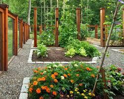 best 15 vegetable garden design ideas u0026 designs houzz