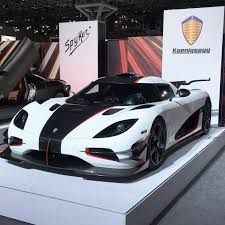 koenigsegg one gold ttac goes to the movies apex the story of the hypercar