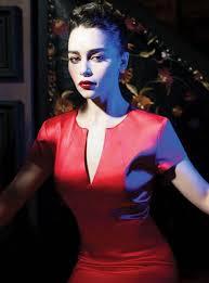 Emilia Clarke Bathtub 478 Best Emilia Clarke Images On Pinterest Daenerys Targaryen