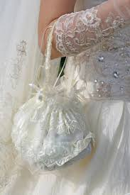 wedding accessories wedding accessories