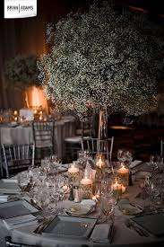 baby s breath centerpiece baby s breath centerpieces and bouquets