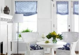 sun porch window treatments inviting 25 best ideas about sunroom