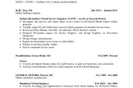 mcdonalds manager resume sample download project manager resume