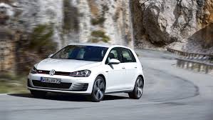 volkswagen golf gti 2014 2014 volkswagen golf gti v5 hd car wallpaper car pic hd wallpapers