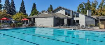 sacramento apartments rent apartments in sacramento ca 3310apts com