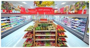 target black friday ad sioux city iowa sioux city target gets fresh food makeover local business