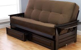 furniture futon mattress vancouver beautiful awesome cover queen