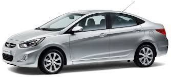 accent car hyundai hyundai accent blue diesel filo rent a car