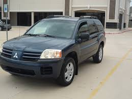 mitsubishi 2004 2004 mitsubishi endeavor related infomation specifications weili