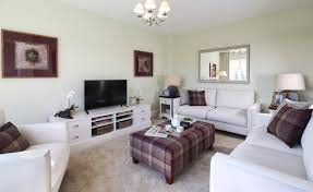 redrow show homes interior u2013 house design ideas