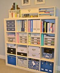 home office closet organizer home office home office storage office room decorating ideas home