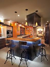 100 eclectic kitchen ideas white country kitchen ideas