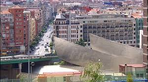luxury hotel gran hotel domine bilbao bilbao spain luxury