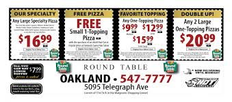 free round table pizza pin by annora on round end table pinterest office furniture
