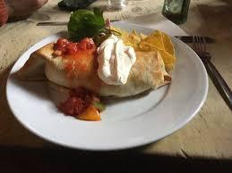 Wildfire Edinburgh Book by The 10 Best Restaurants Near The Bonham Tripadvisor