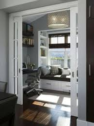 Interior Decorations For Home by 300 Best Office Spaces Images On Pinterest Home Office Ideas