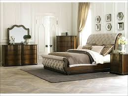 Sleigh King Size Bed Frame King Size Sleigh Bed Headboard Grey Tufted King Size Bed King Size