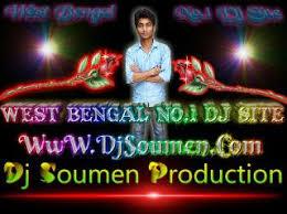 Challenge Mix Sajan Mere Satrangiya Challenge Mix Dj Soumen Production