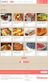 site de cuisine marocaine cuisine recette facile je cuisine un bon petit plat site de