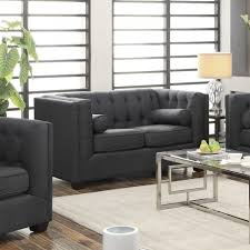 Chaise Sofa Sleeper Sofas Wonderful Leather Couches Costco At Sectional Sofa Sleeper