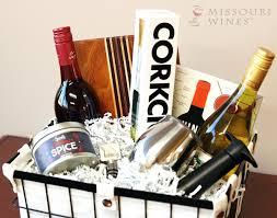 cigar gift basket cigar gift basket and baskets wine etsustore