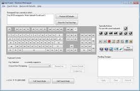 microsoft keyboard layout designer keyboard layout creation software super user