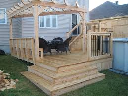 Pergola Rafter End Designs by Living Room Pergola Designer Online Traditional Backyard Home