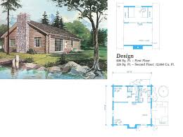 home design ebensburg pa log house contractor in johnstown somerset cambria county pa