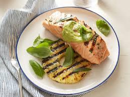 Healthy Menu Ideas For Dinner Healthy Weeknight Dinners Ideas Food Network Healthy Meals