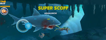 hungry shark evolution apk unlimited money hungry shark evolution apk for android pc iphone