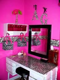 bedroom terrific pink and grey bedroom ideas gray black