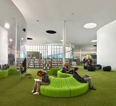 Interior Design University by Best 25 Modern Library Ideas On Pinterest Home Library Design