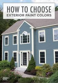 exterior paint color by sherwin williams web gray 7075 love this