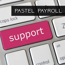 pastel partner payroll gl integration to accounting partner