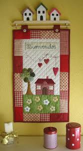 Ikea Wall Hanger by Quilt Display Quilt Shelf Wall Hangerc2a0 Ikea Rack Girls Covers