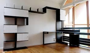 aménagement d un bureau à la maison aménagement d 039 un espace bureau en acier terre et métal
