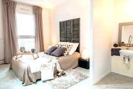 chambre cocooning idee deco chambre cocooning cocooning taupe a pour ambiance