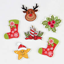 Wooden Christmas Decorations Wholesale Uk by Online Buy Wholesale Star Wood Decoration From China Star Wood